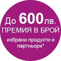 roundel_bg